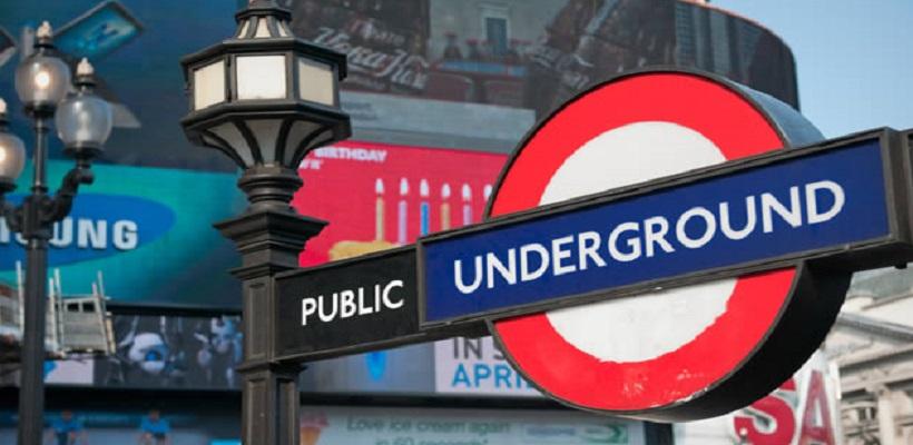 Qui Londra.2 – La City dei contrasti