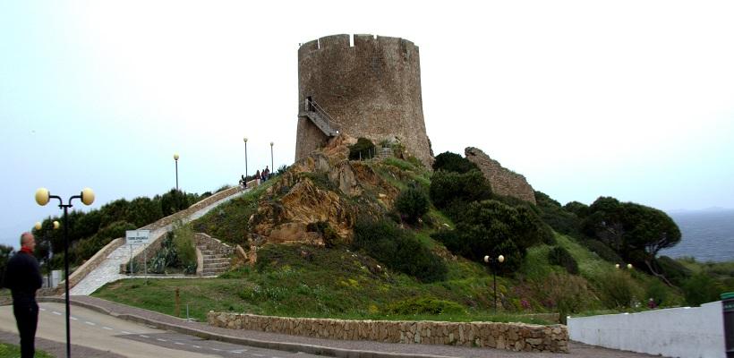 Sardinia 2012 – Una terra aspra