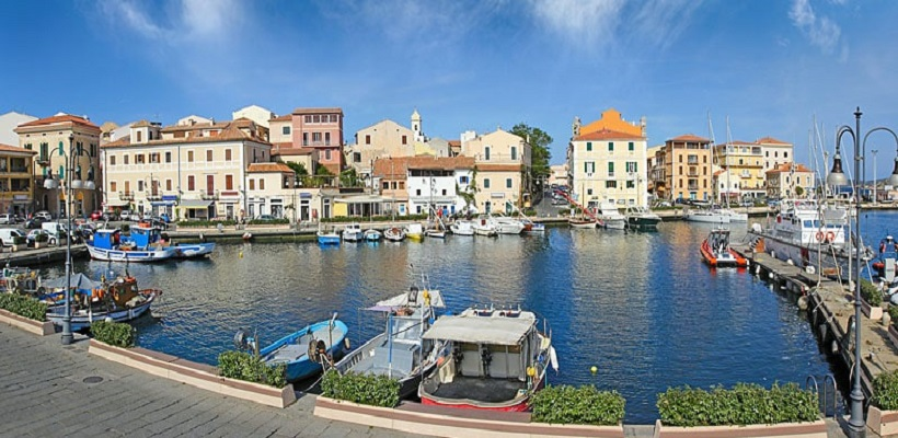 Sardinia 2012 – Tutto bello o… quasi