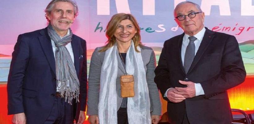 Tolosa 2015 – La bella Italia