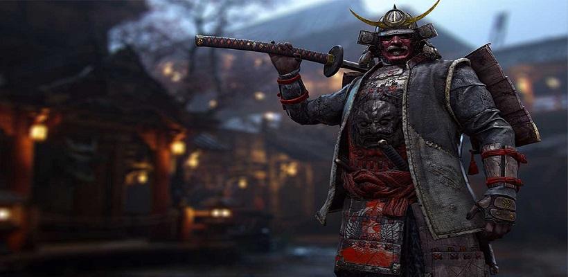 Il samurai folle