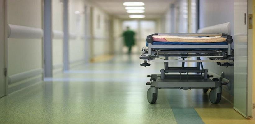 Riapriamo gli ospedali